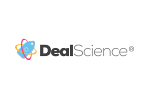 DealScience