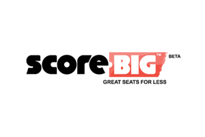 ScoreBig ScoreBig is a leading online marketplace for tickets to Sports, Concerts, and Family events. Don't miss out when events sell out. We get you in. zasadilvrotkampot.ml