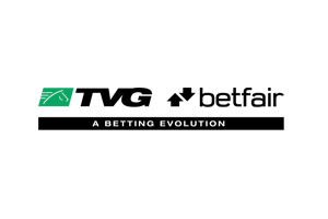Betfair Group