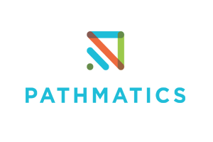 Pathmatics