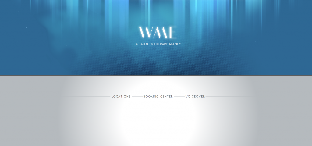 William Morris Endeavor (WME)