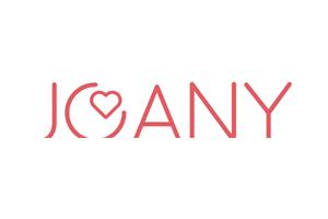 Joany | Safire Partners